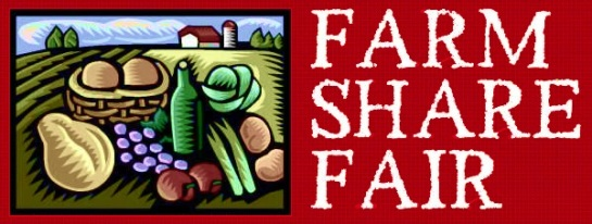 Farm-Share-Fair-white-brightred