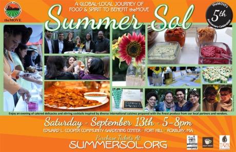 SummerSol2014