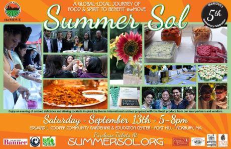 Summer Sol2014_08